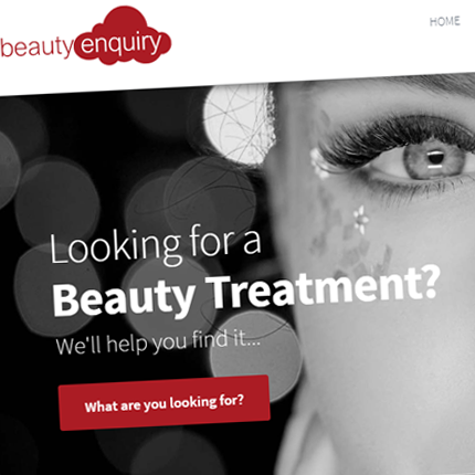 beautyenquiry